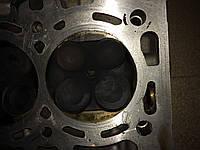 ГБЦ (Головка блока цилиндров) 1.8 2.0 16v, 1806005, Ford C-Max (Форд Фокус)