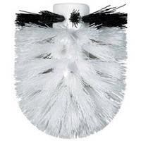 Spirella Сменный ерш для щетки для унитаза Spirella D83