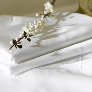 Постельное бельё для гостиниц , пансионатов, фото 2
