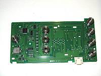 Модуль (плата) индикации Bosch