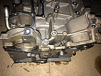 Блок двигателя 2.0 16v, 1360177, Ford C-Max (Форд Фокус)