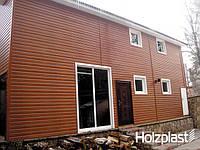 Сайдинг Holzplast панель PREMIUM