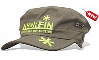 Бейсболка (хлопок) Norfin 7421