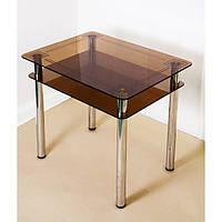 Кухонный стол Грик