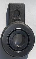 Муфта односторонего вращения VGV-30