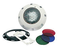 Галогеновый прожектор UL-P100