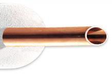 Кондиционерная труба в изоляции «AIRCON Split» Zetaesse (Италия)