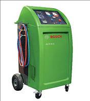 Стенд для обслуживания автокондиционеров Bosch ACS 511