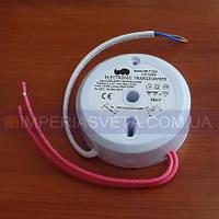 Трансформатор 12V для светильника, люстры, галогеновых ламп TINKO  LUX-364256