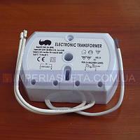 Трансформатор 12V для светильника, люстры, галогеновых ламп TINKO  LUX-364262