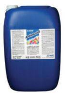 Mapei Antipluviol Гидрофобный состав для защиты наружных элементов от влияний окружающей среды, 5 кг