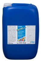 Mapecrete Stain Protection Водо- и маслоотталкивающее средство для защиты бетона и природного камня, 25 кг.