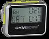Интервальный таймер Gymboss для кардио-тренировок