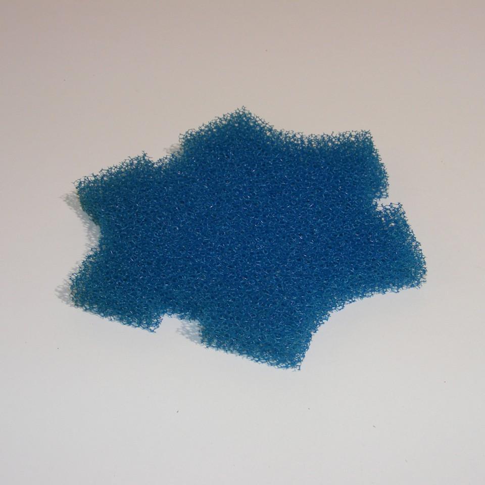 Фильтрующий элемент для плавающего скиммера SwimSkim 25