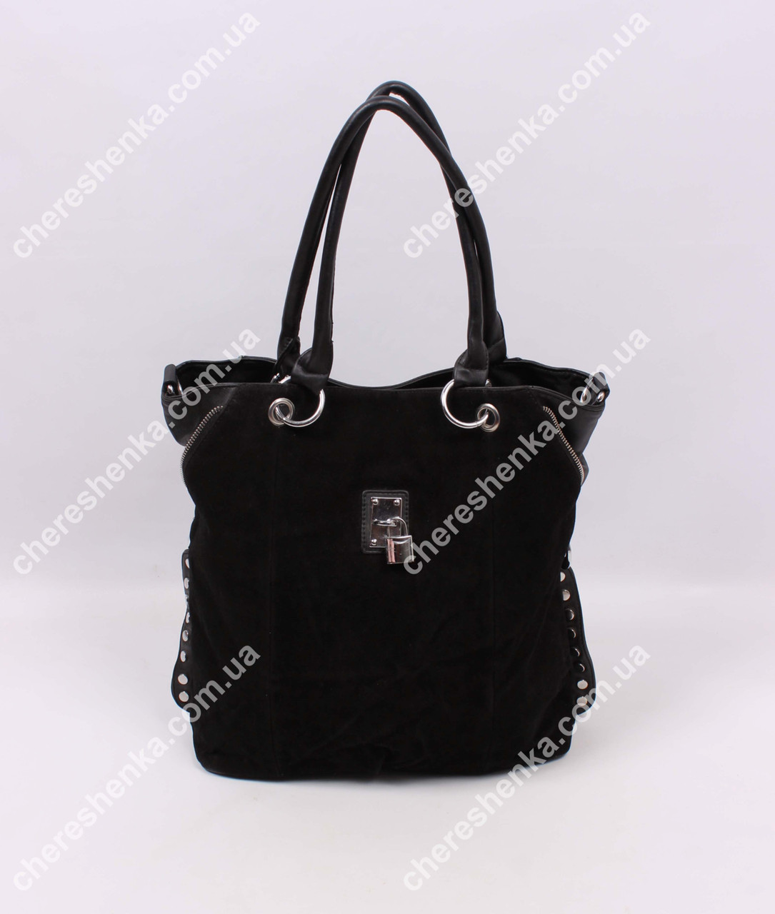 Женская сумочка Menchuanbali BT-028