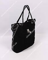 Женская сумочка Menchuanbali BT-028, фото 2