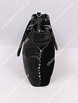 Женская сумочка Menchuanbali BT-028, фото 3