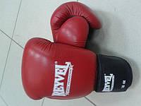 Боксерские перчатки REYVEL 18oz, винил