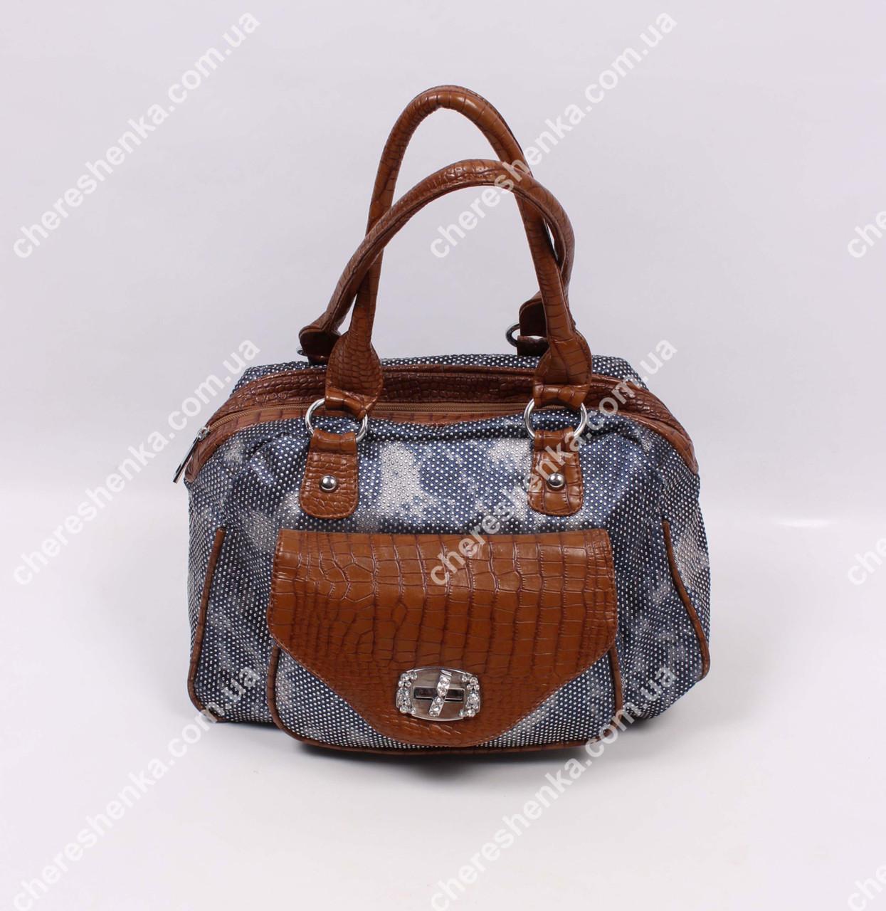 Женская сумочка N8266