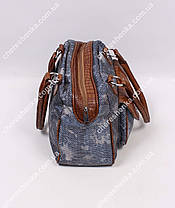 Женская сумочка N8266, фото 3