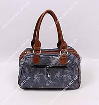 Женская сумочка N8266, фото 2