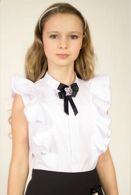 Блузку юбки оптом