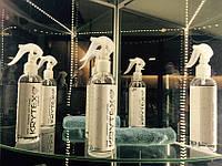 Krytex light 100% защита для пластиковых изделий авто