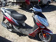Запчасти и ремонт скутеров, бензопилы, косы, мотопомпы, мото генераторы
