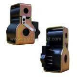 Запчасти к котлам Электромагнит, катушка газовых клапанов серии 840-845 Sigma