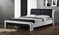 Двуспальная кровать Halmar CASSANDRA