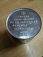 Смазка ВНИИНП-282