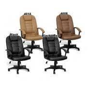 Кресло офисное ЕКО 7410