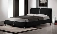 Двуспальная кровать Halmar DAKOTA