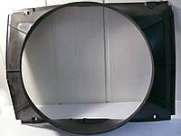 Кожух вентилятора ГАЗ 3110, 31105 дв.402 <диффузор> (пр-во ГАЗ)