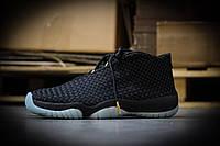 "Nike Air Jordan Future ""Glow"""