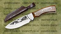 Нож охотничий Grand Way Орел, фото 1