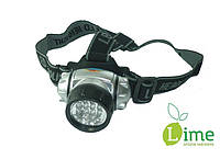 Фонарь Head Lamp 12 Led
