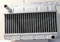 Радиатор отопителя ГАЗ 53 <ДК>