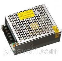 Трансформатор для светодиодной ленты 15W