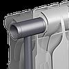 Как выбрать биметаллический радиатор