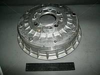Барабан тормозной задний ВАЗ 2108 (АвтоВАЗ). 21080-350207000