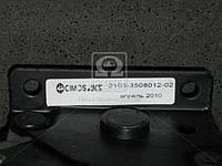 Рычаг тормозной ручного ВАЗ 2101-07 (оригинал ВИС). 21030-350801202