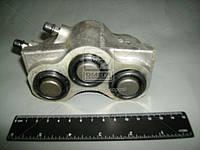 Цилиндр тормозной передний ВАЗ 2121, 21213, 21214 НИВА правый (АвтоВАЗ). 21210-350117800