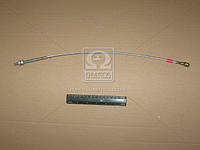 Трос ручного тормоза ВАЗ 2101 короткий (КЕДР-ПЛЮС). 2101-3508068