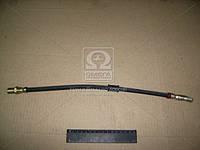 Шланг тормозной ВАЗ 2121 (L=500) передний в сборе (БРТ). 2121-3506060-10Р, фото 1