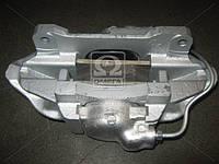 Суппорт тормозной передний ВАЗ 2101 левый с колод..(АвтоВАЗ). 21010-350101102, фото 1