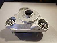 Опорная подушка переднего аммортизатора Fiat Ducato