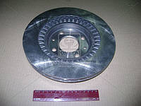 Диск тормозной ВАЗ 2112 передний R 14 (АвтоВАЗ). 21120-350107002