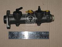 Цилиндр тормозной главный ВАЗ 2121, 21213, 21214 НИВА (ВИС). 21210-3505008-01