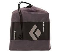 Пол для палатки BLACK DIAMOND HARD Mesa Ground Cloth